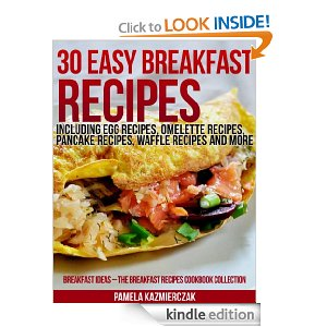 30-easy-breakfast-recipes