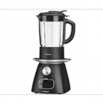 Cuisinart Flash Sale:  up to 78% off!