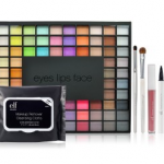 E.l.f. Cosmetics:  $185 in makeup for $30.95 shipped!