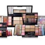E.l.f. Cosmetics 50% off sale, free shipping, and more!