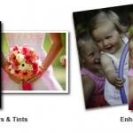 Snapfish:  Get 99 4X6 photo prints for $.99!