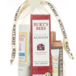 Burt's Bees Sale: items as low as $1 plus FREE SHIPPING!