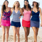 Lands' End Sale:  Save 40% on swimwear and more!