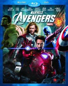 avengers-combo-pack