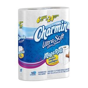 charmin-ultra-soft