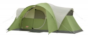 coleman-8-person-tent
