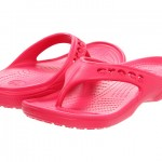 Crocs Shoes Sale: prices start at $11 shipped!