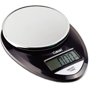 cuisaid-pro-digital-kitchen-scale