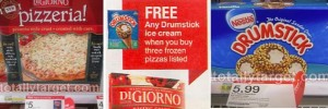digiorno-target-deal