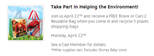 disney-earth-day-freebies