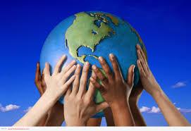 earth-day-2013-freebies