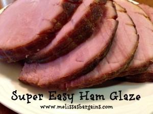 easy-ham-glaze