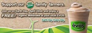 evos-earth-day-freebie
