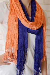 fashion-scarves-cents-of-style