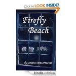 Firefly Beach FREE for Kindle!
