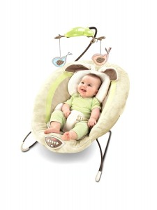 fisher-price-snugabunny-bouncer
