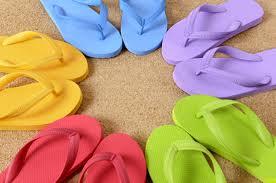 flip-flops-jcpenney