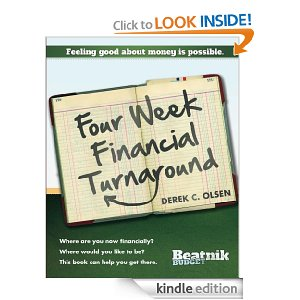 four-week-financial-turnaround