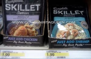 free-campbells-skillet-sauces
