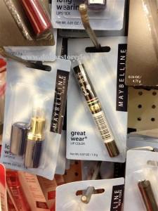 free-maybelline-lipstick