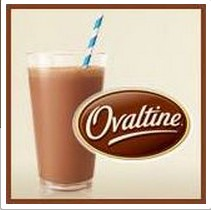 free-ovaltine-sample