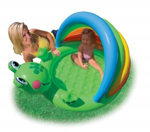 froggy-fun-baby-pool