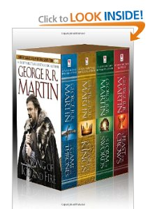 game-of-thrones-boxed-set