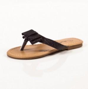 girls-fashion-sandals