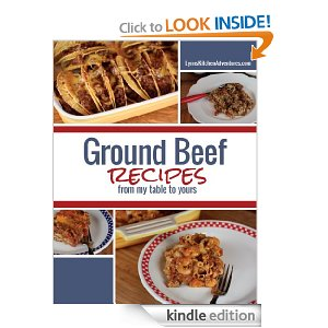 ground-beef-recipes