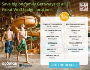 groupon-great-wolf-lodge