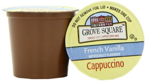 grove-square-k-cups