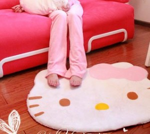 hello-kitty-rug