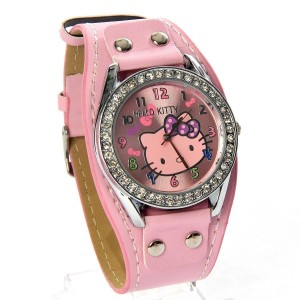 hello-kitty-watches