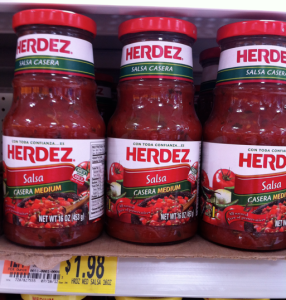 herdez-salsa-coupon
