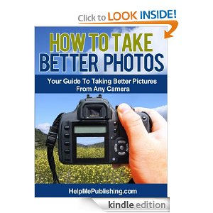 how-to-take-better-photos
