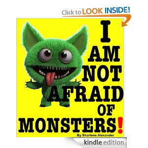 i-am-not-afraid-of-monsters