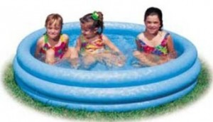 inflatable-crystal-blue-swimming-pool