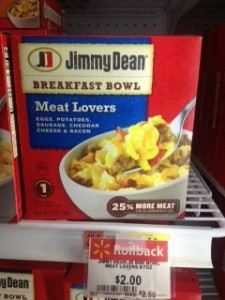 jimmy-dean-breakfast-bowls
