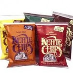 Kettle Chips $1 off coupon!