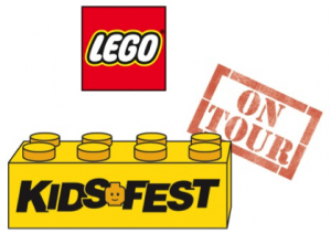 lego-kids-fest