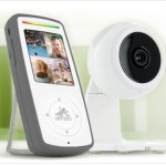 Levana Wireless Video Baby Monitor for $79.99 SHIPPED!