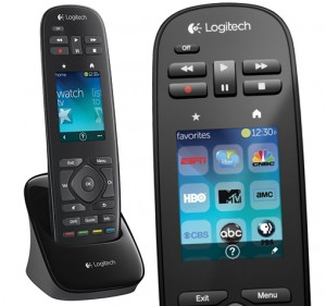 logitech-remotes