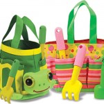 Melissa & Doug outdoor toys as low as $7.99 shipped!