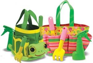 melissa-doug-toys