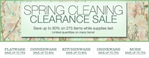 oneida-clearance-sale