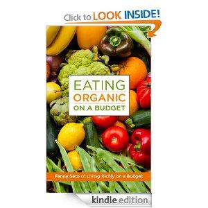organic-eating