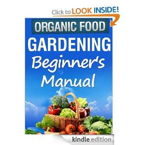 organic-food-gardening