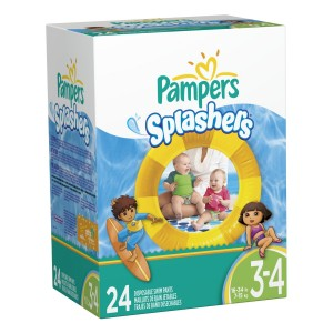pampers-splasher