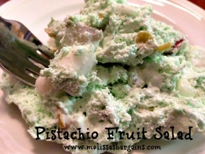 pistachio-fruit-salad