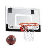 Pro Mini Basketball Hoop only $19.86!